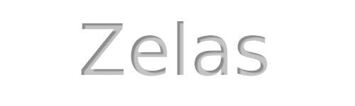 Zelas