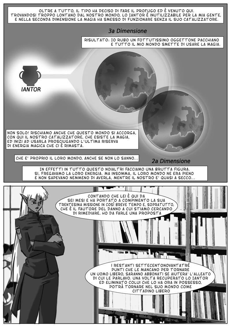 SC_Pagina_0032