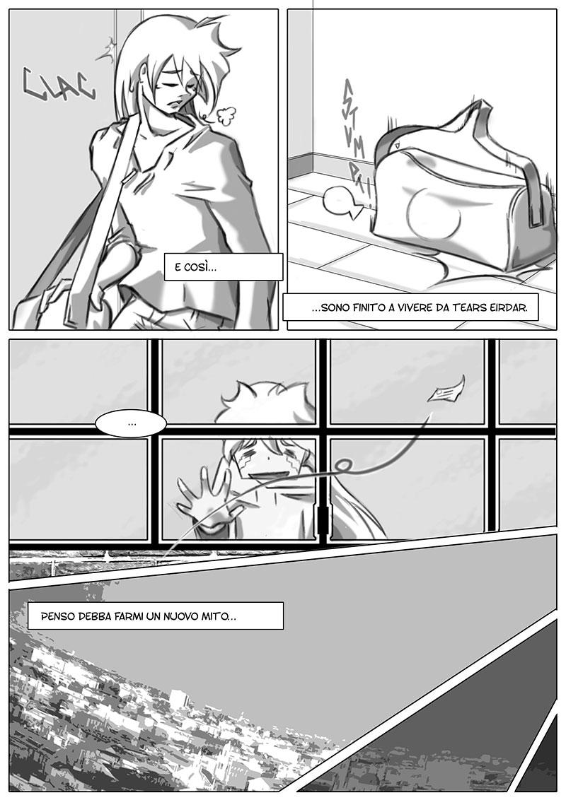 sc2_pagina_0026