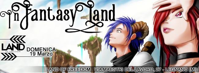 BannerLand_11