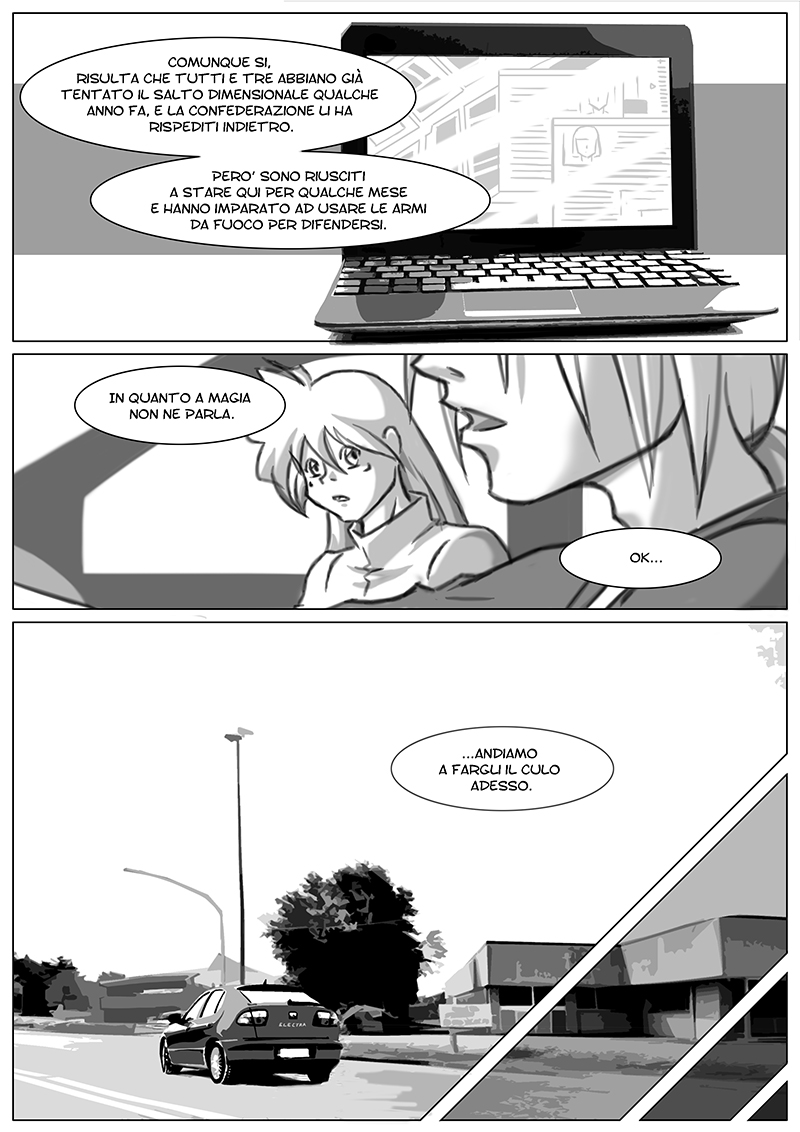 SC2_Pagina_0042_